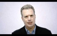 Luiz Lara defende o debate aberto sobre a publicidade infantil