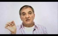 Publicidade no Brasil já é rigorosamente regulada, afirma Dalton Pastore