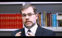 Ministro Toffoli destaca a liberdade de expressão como conquista da civilização