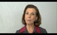 Super Nanny dá dicas para pais, mães e filhos diante da publicidade infantil