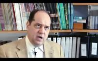 """""""A experiência do Conar no Brasil é um êxito"""", diz o professor Eugênio Bucci"""