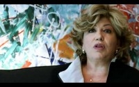 Silvia Poppovic: publicidade para formar espírito crítico da criança