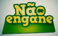 anao_se_engane