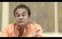 Pais educam, não professor, psicólogo ou delegado de polícia, diz Shinyashiki