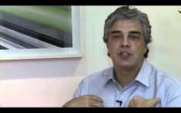 Brasil moderno não precisa de tutela, diz Marcello Serpa