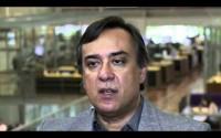 Conar é a prova da responsabilidade da publicidade brasileira, diz Alexandre Gama