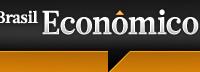 breconomico