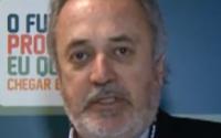 CEO da DPZ, Flávio Conti, fala sobre a publicidade infantil