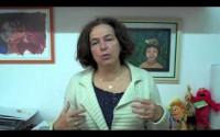 Sem investimento, a programação infantil vai desaparecer, diz Beth Carmona do ComKids