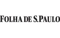 folha sp