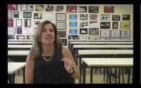 Crianças não esponjas do conteúdo da mídia, afirma professora da ESPM
