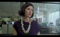 Jornalista mostra como ensinar postura crítica diante da publicidade infantil