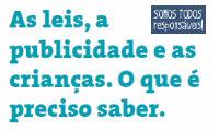 as_leis_
