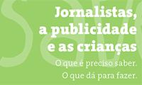 capa_cartilha_jornalistas destaque