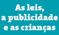 selo legisladores_1