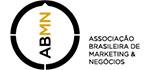 ABMN - Associação Brasileira de Marketing e Negócios