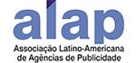 ALAP - Associação Latino-Americana de Agências de Publicidade