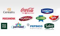 empresas_portuguesas pic