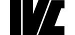 IVC - Instituto Verificador de Circulação